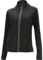 2XU Women's Form Studio Jacket