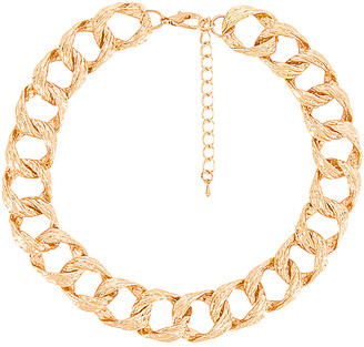 8 Other Reasons Vista Necklace