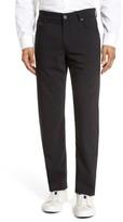 Brax Men's 'Manager' Five-Pocket Wool Pants