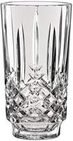 """Marquis by Waterford Crystal Markham 9"""" Vase"""
