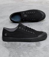 Kustom World Vulc Shoe