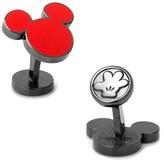 Cufflinks Inc. Men's Cufflinks, Inc. Mickey Mouse Cuff Links