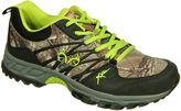 Realtree Bobcat Mens Athletic Shoes