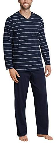 dc2643c50bf3 Solider Man Pajamas - ShopStyle UK