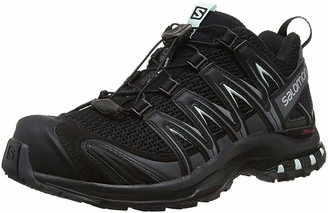 Salomon Women's XA Pro 3D W Trail Runner
