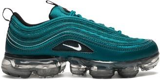 Nike W Air Vapormax '97 sneakers
