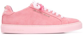 Philipp Plein Low-Top Sneakers