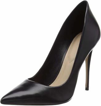 Aldo Women's Cassedy Stiletto Heel Pump