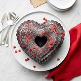 Nordicware Scallop Heart Bundt® Cake Pan