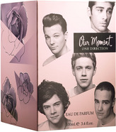 One Direction Our Moment Rollerball