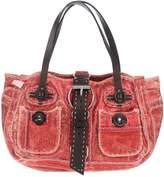 Jamin Puech Handbags - Item 45360644