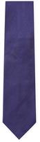 Tom Ford Silk Solid Tie