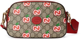 Gucci Chinese Valentine's Day small shoulder bag