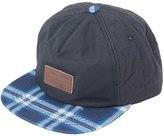 Billabong Men's Aberdeen Trucker Hat 8137705
