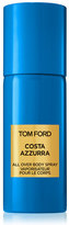 Tom Ford Costa Azzurra All Over Body Spray, 5.0 oz.