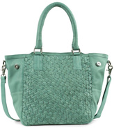 Day & Mood Nova Tote