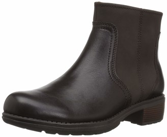 Eastland Women's Meander Fashion Boot