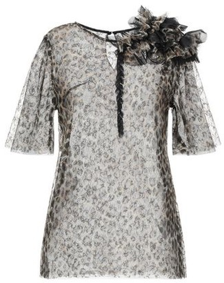 Antonio Marras Blouse