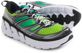 Hoka One One Conquest 2 Running Shoes (For Men)