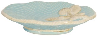 Signature Tremiti Soap Dish