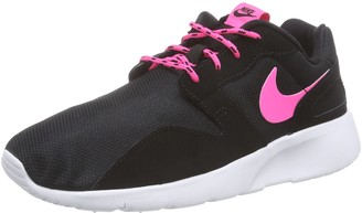 Nike Girls Kaishi (Grade-School) Low-Top Sneakers