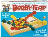 Ideal Booby Trap Classic Game