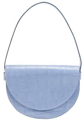 STAUD Amal shoulder bag