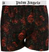 Palm Angels Boxers