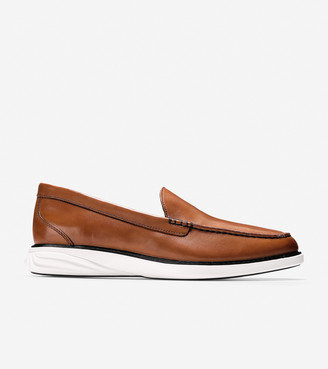 Cole Haan Grand Evolution Venetian Loafer