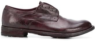 Officine Creative Lexikon 012 derby shoes
