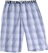 Emporio Armani Sleepwear - Item 48185908