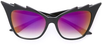 Dita Eyewear Hurricane sunglasses