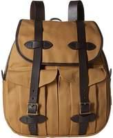 Filson Rucksack Backpack Bags