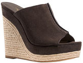 Michael Kors Charlize Wedge Sandals