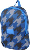 Marc by Marc Jacobs Backpacks & Fanny packs