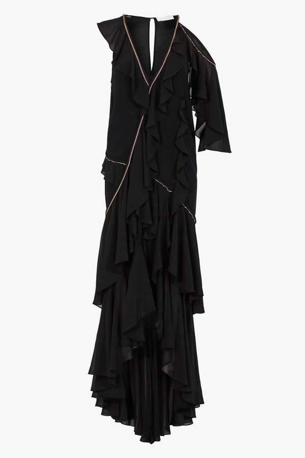 Sass & Bide Made For Love Dress