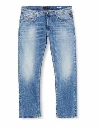 Replay Men's Rocco Jeans