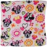 Disney GS70653 Minnie Mouse Super Soft Fleece Blanket