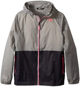The North Face Kids Flurry Wind Hoodie (Little Kids/Big Kids)