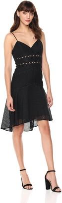 Bardot Women's Ariana Dress
