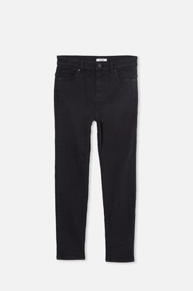 Cotton On Slim Leg Jean