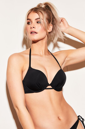 Ardene Push-up Bikini Top
