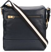 Bally messenger back