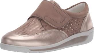 ara Women's Maude Shoe