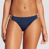 Xhilaration Women's Bikini Bottom