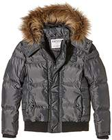 Kaporal Boy's Goise Jacket