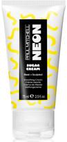 Paul Mitchell Neon Sugar Cream Smoothing Cream 75ml