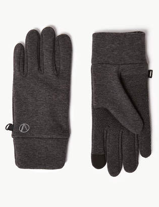 Marks and Spencer Active Gloves