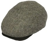 Henschel New Shape Ivy 4511 Newsboy Cap
