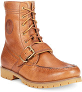 Polo Ralph Lauren Men's Ranger Boot